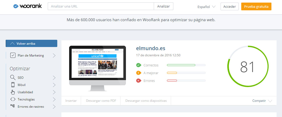 woorank_portada
