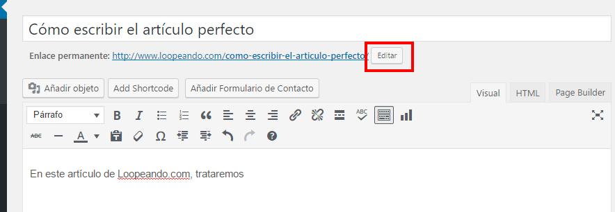 articulo_perfecto5